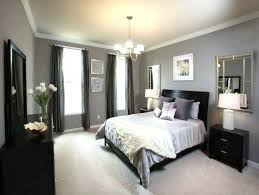 Couple Bedroom Ideas Best Romantic Master Bedroom Ideas On Romantic  Impressive Romantic Bedrooms For Couples Couple