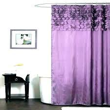 lavender bath rugs plum bathroom rug decor accessories purple bathrooms deep colored r