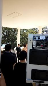 Summer Weddings Northern Beaches Pa Hire
