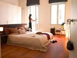 flooring for bedrooms. laminate flooring in bedrooms bedroom very nice for