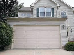 diy sliding garage door screens sliding garage door screens inspirational garage doors with entry door built in image collections doors