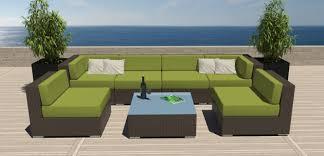 image modern wicker patio furniture. Image Modern Wicker Patio Furniture N