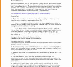 14 Car Sales Executive Job Role Resume Examples Resume