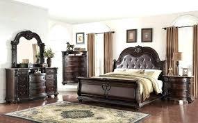 Marlo Bedroom Furniture Furniture Near Me Furniture Bedroom Sets ...