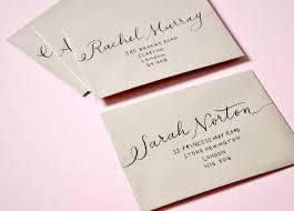 Envelope Wedding Image Result For Wedding Envelope Addressing Design Invitations