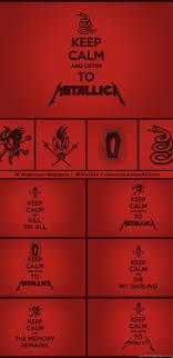 Metallica Wallpapers Pack By Rana Rocks ...