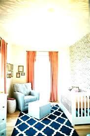 baby room rug area rug for nursery baby rugs for nursery room baby room rug nursery