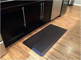kitchen mats costco. Perfect Mats Costco Floor Mats Kitchen Mat Large Size Of Memory Foam  Decorative Inside Kitchen Mats Costco
