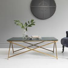 Green Coffee Tables Stellar Green Marble Coffee Table Due Oct 24th D E S K
