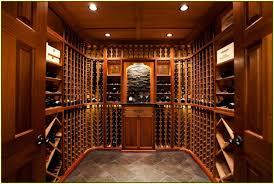 home wine room lighting effect. Wine Room Lighting. Basement Cellar Lighting Home Effect S