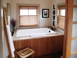 japanese soaking tub wood stun the benefits of a deep bath cabuchon interiors 11