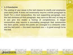 buy essay papers online cheap beliveau conseil essay conclusion essay conclusion about poverty