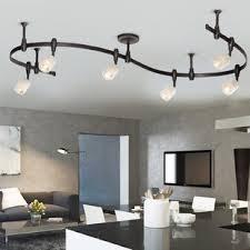 track lighting for living room. Track Lighting For Living Room