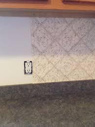 Kitchen Backsplash Wallpaper Kitchen Wallpaper As Kitchen Backsplash Wallpaper Kitchen