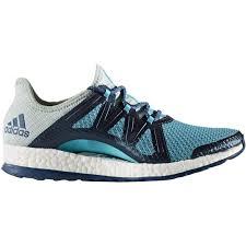 adidas running shoes. adidas women\u0027s pure boost xpose shoes running