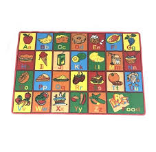 boys rugs full size of with roads on it kids bedroom toddler large lazy boy canada
