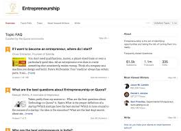 market research tools to your audience s minds quora entrepreneurship