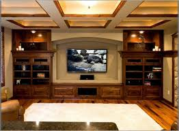 unfinished basement ceiling ideas. medium size of uncategorizedvaluable affordable basement ideas popular unfinished ceiling