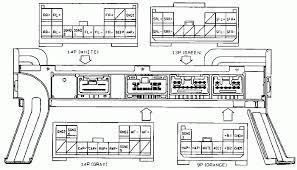 lexus ls400 wiring diagram wiring diagrams tarako org 2001 Lexus Gs300 Spark Plug Wire Diagram lexus ls400 wiring diagram trailer wiring diagram Lexus GS300 Stereo Wiring Diagram