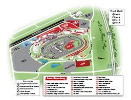 Metallica Iowa Speedway Seating Chart Maps Directions Iowa Speedway
