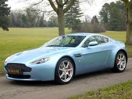 aston martin v8. just looking \u2013 aston martin v8 vantage