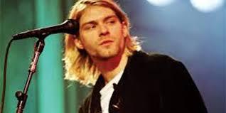 Kuatkan motivasi dan inspirasimu hari ini dengan kumpulan kata kata bijak kehidupan ini! 25 Kata Kata Bijak Kurt Cobain Tentang Kehidupan Cinta Dan Musik Diadona Id