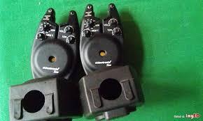 Videotronic xrc4 nowe sygnalizatory brań, unboxing. Sygnalizatory Videotronic Xrc Galeria Zdjec I Obrazow Na Imged