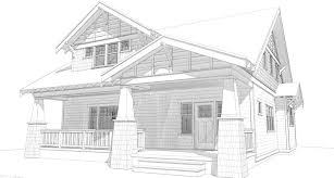 Bungalow House Plans   Bungalow CompanyChoose From a Wide Range of House Plans