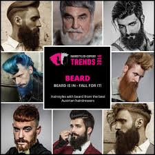 How To Find Your Hairstyle beard 2016 and hairstyles find the inspiration in austria 2402 by stevesalt.us