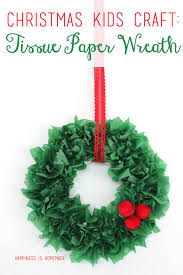 4 Quick U0026 Easy Christmas Crafts  YouTubeQuick And Easy Christmas Crafts