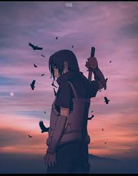 We have a massive amount of hd images that will make your computer or smartphone. Itachi Wallpaper By Kaazunama Ae Free On Zedge