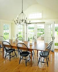 pottery barn edison chandelier boston pottery barn edison chandelier with transitional chandeliers dining room farmhouse and