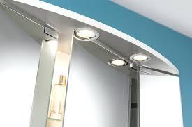Spiegelschranke Bad Spiegelschrank Mit Beleuchtung Grosse Fa 1 4 Rs