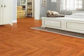 ... Laminate Wood Flooring Installation Cost Clinic | Modern Laminate  Flooring Installation Cost High Level Laminating ...