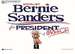 bernie sanders for president. cartoon: \u0027bernie sanders for president\u0027 bernie president
