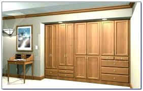 wall closets bedroom attractive best closet ideas wa