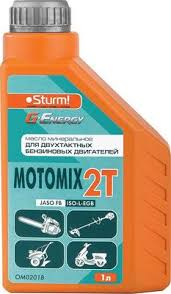 <b>Масло</b> Sturm! OM0201B — купить в интернет-магазине «Ценам ...
