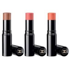 <b>Румяна</b>-<b>стик</b> Chanel Les Beiges | Отзывы покупателей
