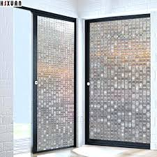 sliding glass door insulation gallery of insulated sliding glass doors on stunning small home decoration ideas