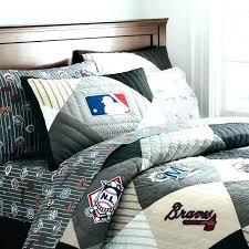 baseball bed set baseball bedroom sets baseball bedroom sets bedding sets baseball baseball bed sets angels