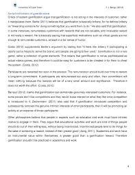 essay on gamification mathprof bengu 5 10