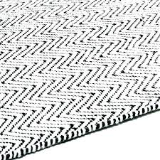 black white rug white and black area rugs black and white area rugs black and white black white rug