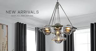 gallery chandeliers new jersey decorative chandeliers lamps outdoor lighting bath lighting for specifiers gallery lighting new jersey
