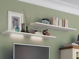 Wohnzimmerschrank Set Inspirierend