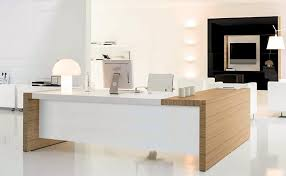 italian office desks. Italian Office Furniture Design Bug Graphics Miami Home Classic Beds French Modern Online Desk Uk Sofa Italy Living Room Corporate Stores Chicago Cheap Desks E