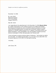 Application Cover Letter Template Photos Hd Goofyrooster