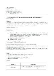 Resume Branding Statement Examples Impressive Resume Objective Statement Examples Information Technology Feat