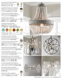 outdoor engaging beaded chandelier shades 27 mesmerizing classic wood bead of light in l 41dff68631621e5f cool