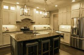 kitchen cool kitchen cabinets knoxville decorations ideas inspiring beautiful in home improvement cool kitchen cabinets