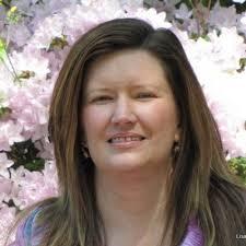 Effie Miller Facebook, Twitter & MySpace on PeekYou